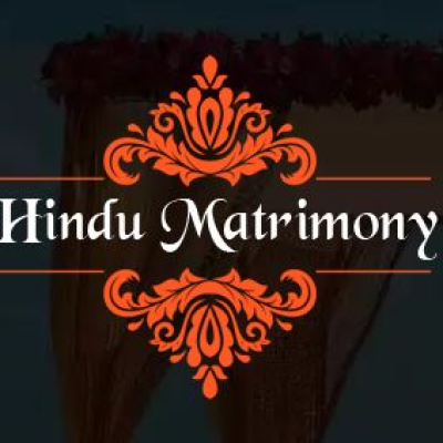 Hindumatrimony