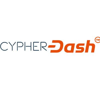 CypherDash