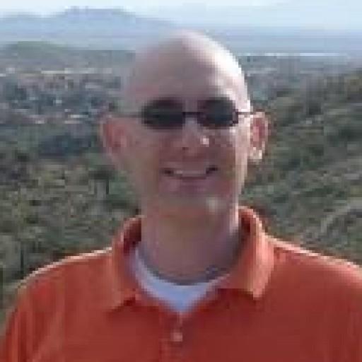User Avatar of Andrew Gehman