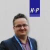 Michał S. avatar