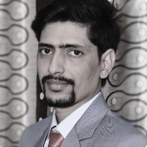 User Avatar of Rakesh Chand
