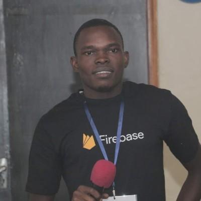 Francis Akol