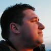 Matt O. avatar