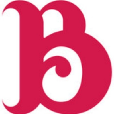 Bubblingera