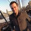Austin R. avatar