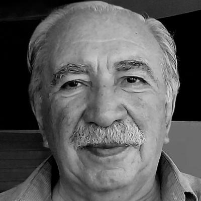 Felipe Rodolfo Arella
