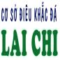 Đá Mỹ Nghệ Lai Chi