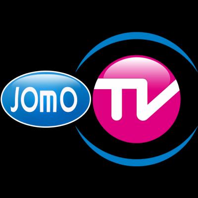 Jomotv