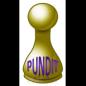 punditpawn