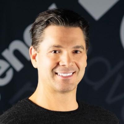 Joseph Riviello