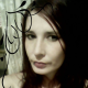 F0c7227b3f24cbc92367d75e7428b3c5.png?d=https%3a%2f%2fwww.tablo.io%2fassets%2fuser avatar default thumb