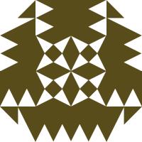 nicolas meinertz's avatar
