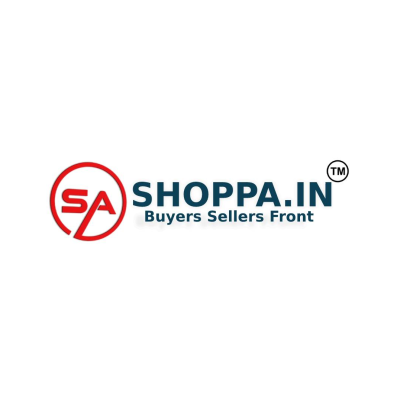 Shoppa B2B Marketplace
