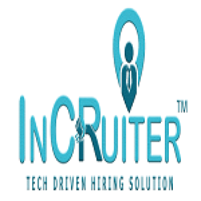Incruiter