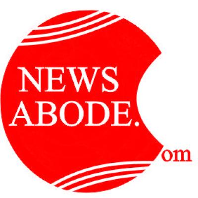 Newsabode