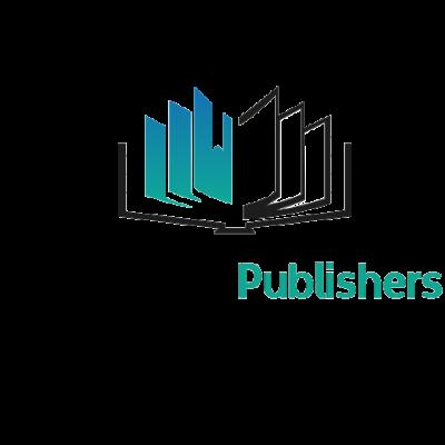 SpringfieldPublishers