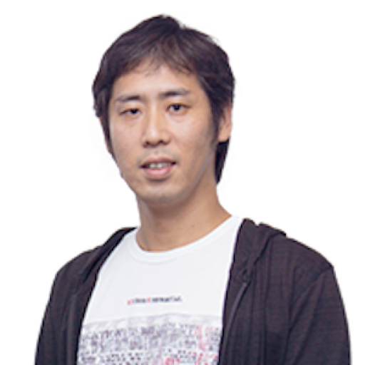 User Avatar of yukifujinami