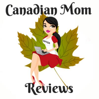 CanadianMomReviews