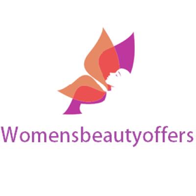 Womensbeautyoffers