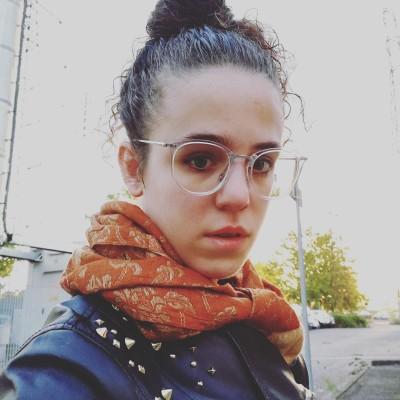Laura Chionne