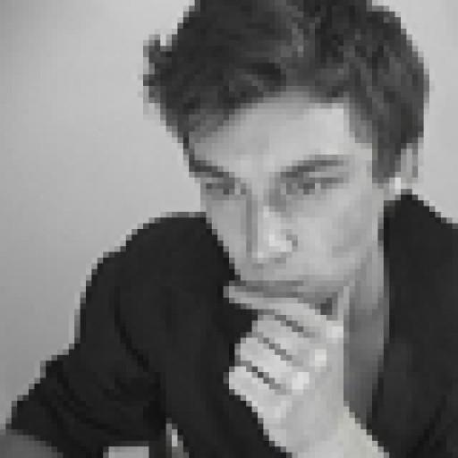 User Avatar of Juriy Zaytsev