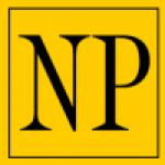 National Post Staff