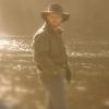 Michael W. avatar