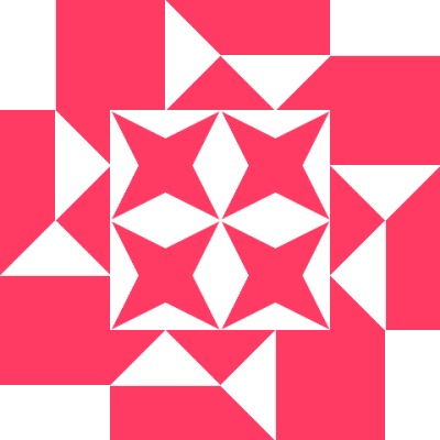 Kisamira8