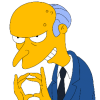 CMBurns   avatar