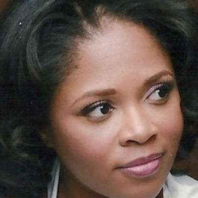 Rushia Butler MD