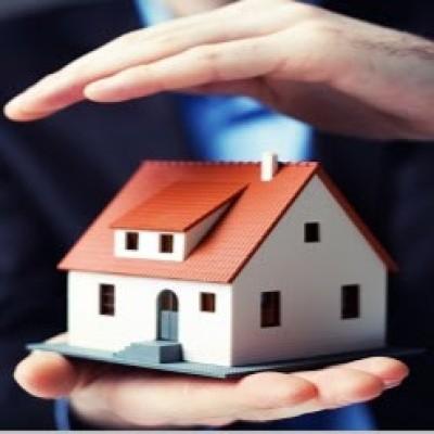 Real Estate Solution
