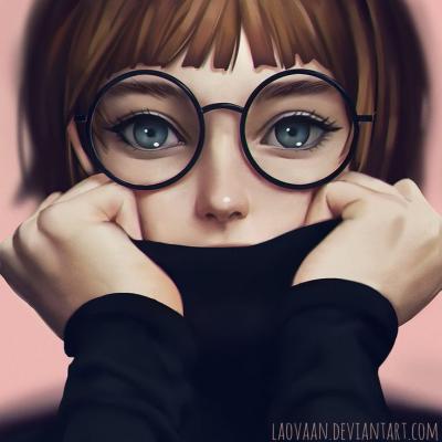 Alejndra_Rouge