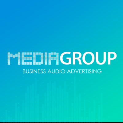 MediaGroup