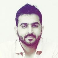 Yashas Khoday