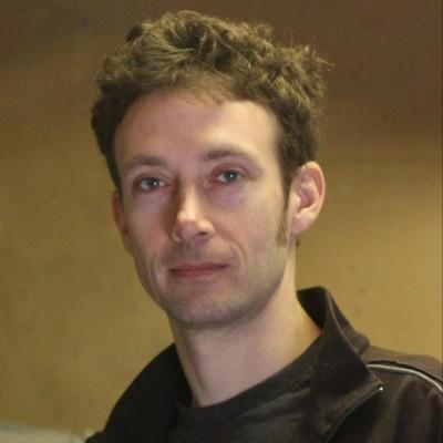 Brad Wallace