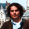 Chris J. avatar