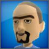 Brad N. avatar