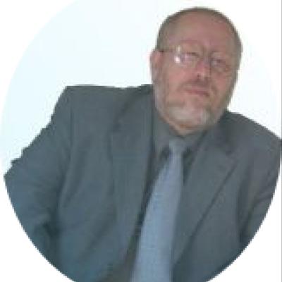 Radomír Crha