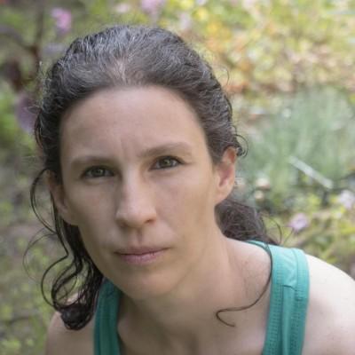 Eirene Paz Wilson