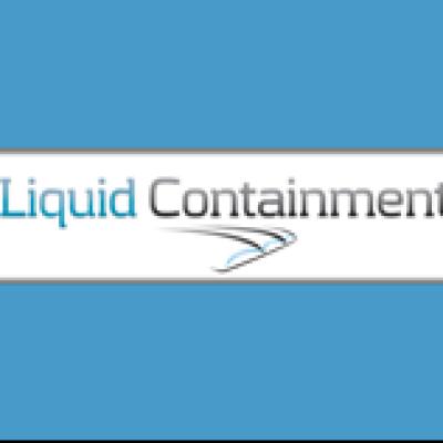 LIquid Containment