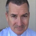David Akin