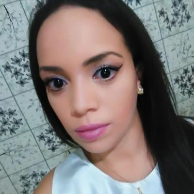 Ekyla Micheline