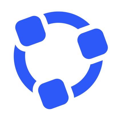 Escuela de Cocina WoKAFE