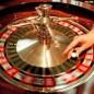 Roulette Strategie
