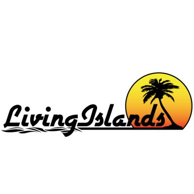 Livingislands