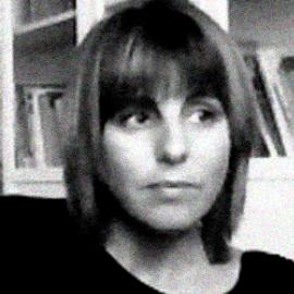 Anna Barberà