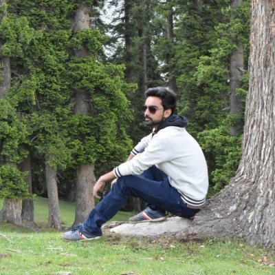 Asim Abbas