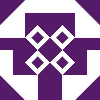 Sueaqmal78