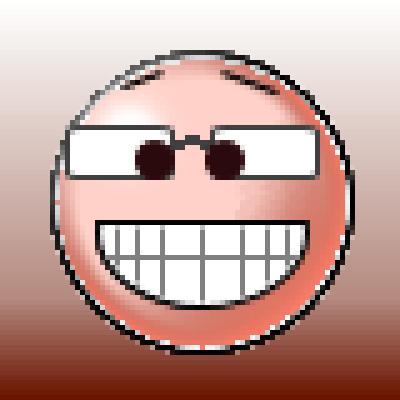 Rob Smiley
