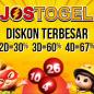 totobetsgp88